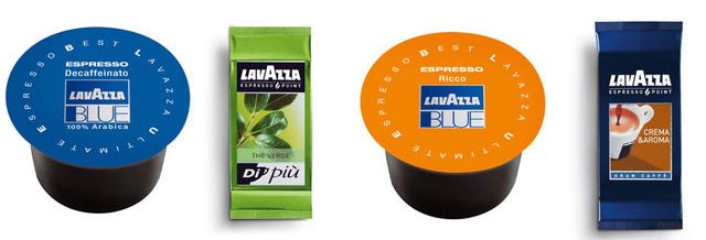 lavazza640