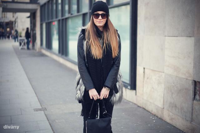 02-street fashion-20130208-130208-IMG 9821