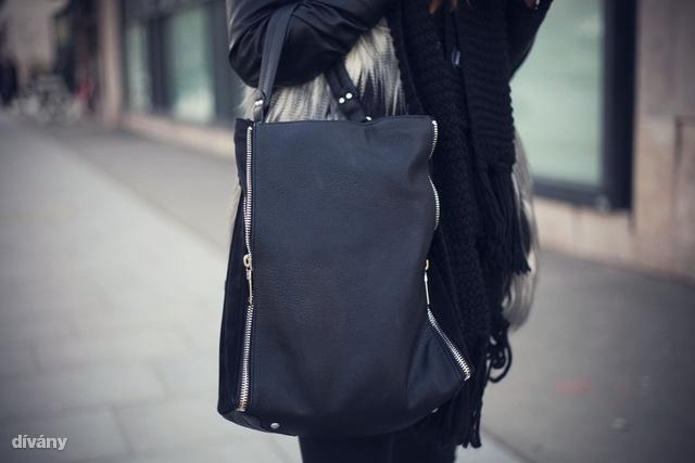 04-street fashion-20130208-130208-IMG 9826