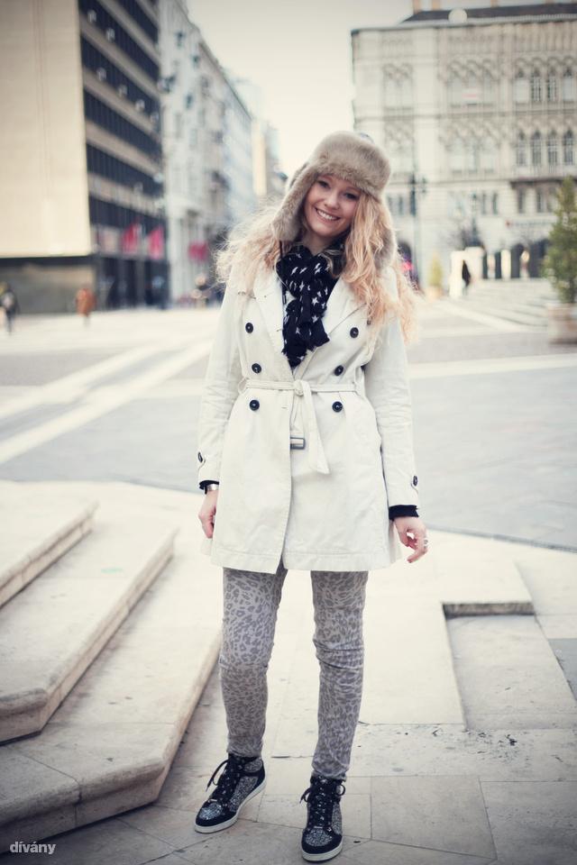 18-street fashion-20130208-130208-IMG 9870