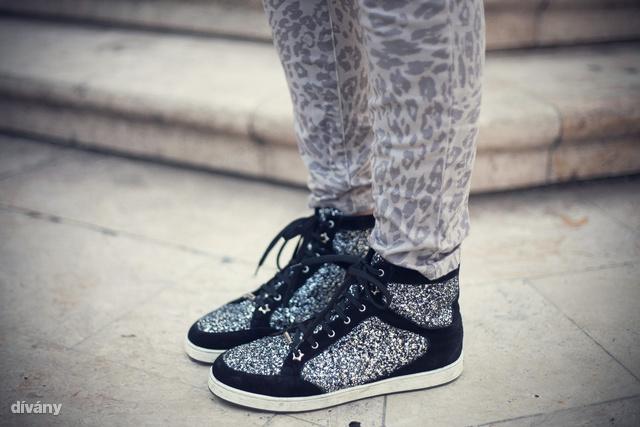 20-street fashion-20130208-130208-IMG 9875