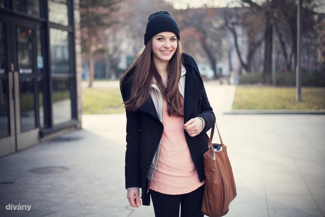 15-street fashion-20130208-130208-IMG 9862