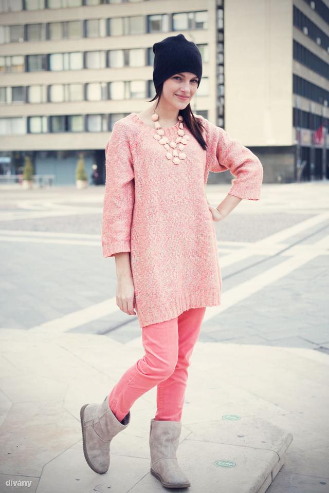 22-street fashion-20130208-130208-IMG 9879