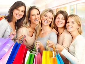 Bréking: a rendszeres vásárlás valóban fogyaszt!