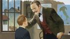 Elvált, gyerektelen tanár ne tanítson erkölcstant!