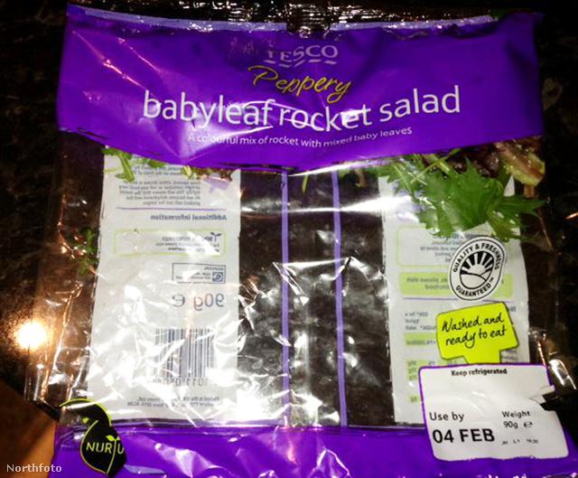 tk3s swns tesco bird salad 09