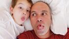 Kapunyitási krízis - a fiatal felnőtteket érinti
