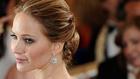 Nézze meg az Oscar-gála legszebb ékszereit!