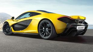 P1: megver mindent a Bugattin innen?