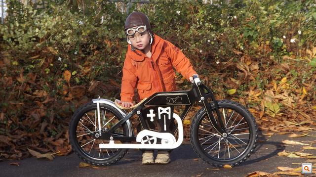 dunecraft-balance-bikes-home-1