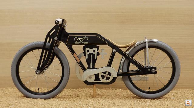 balance-bike-nr-14-overview1