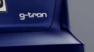 A3 g-Tron: a jövő másik útja