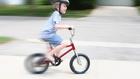 Ezt kell tudni, mielőtt kerékpárt vesz a gyereknek