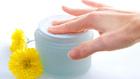 Készítsen természetes kézkrémet egyszerűen!