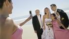 Hogyan legyünk jó esküvői vendégek? Így!