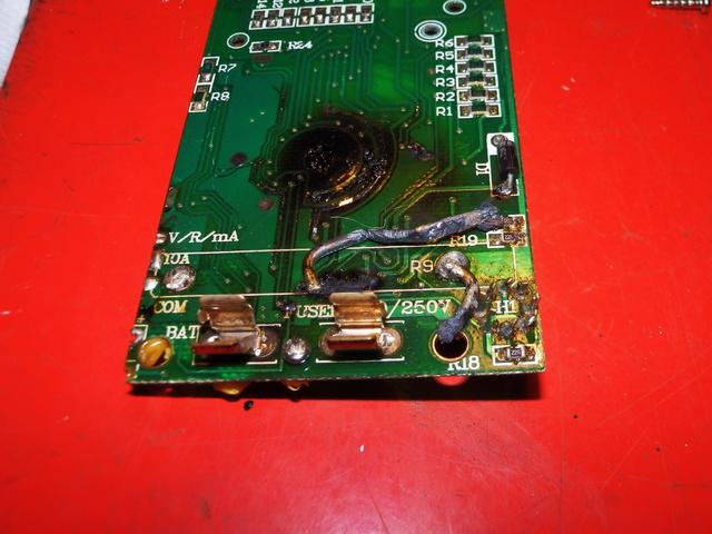 P3090016