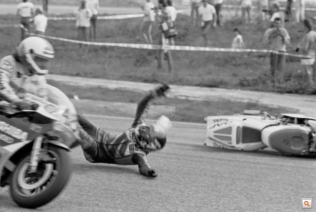 1984 anderstorp crash barry sheene 01