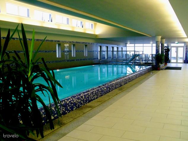 Zenit Hotel Balaton****