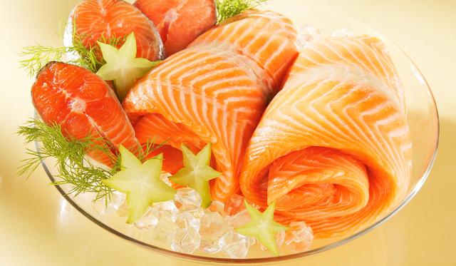 A diabetesz kockázatát is csökkenti a D-vitamin