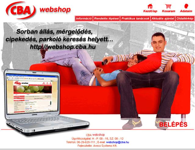 cba-online copy