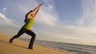 Találjon rá az önhöz illő jógafajtára