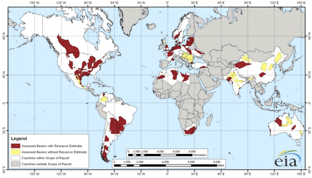 EIA World Shale Gas Map.png