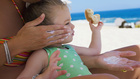 Utazás kisgyerekkel 2. – Tervezés és egyéb előkészületek