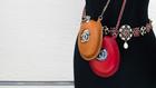 Laposüveg tartó a Chaneltől: menő vagy ciki?