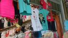 Öltöztesse Gangnam Style-ba gyerekét tavasszal