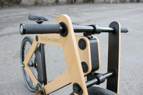 Sandwich-Bike-1-thumb-620x413-57543