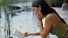 Erotikus thriller és futókönyv tavaszi olvasásra
