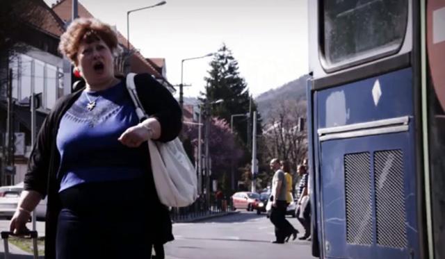 Vicces vagy bunkó az anyák napi videó?