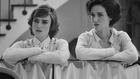 Chanel-történelem Karl Lagerfeld kisfilmjében