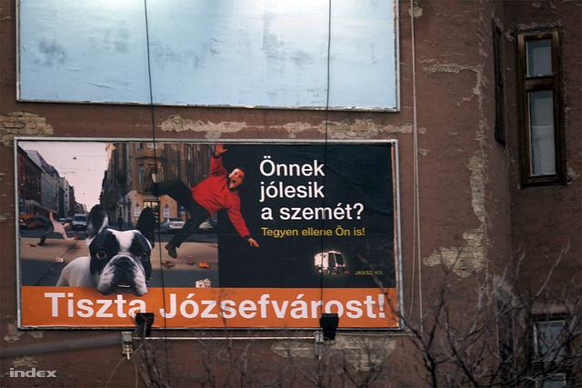 jozsefvaros plakat 09