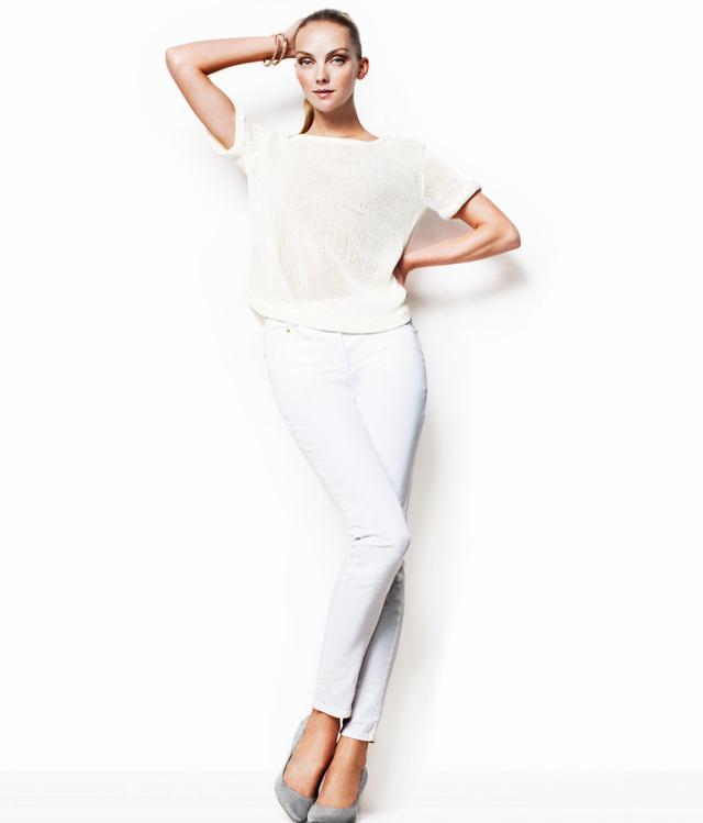 H&M: nadrág - 5990 Ft