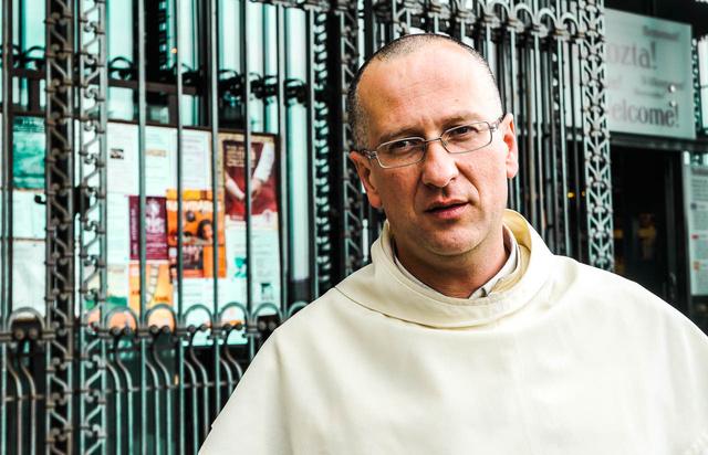 A pálos szerzetesek elhatárolódnak a rendről készült DVD-filmtől