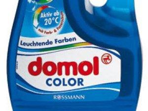 Domol-Color
