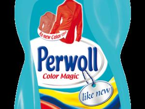 perwoll magic color.png