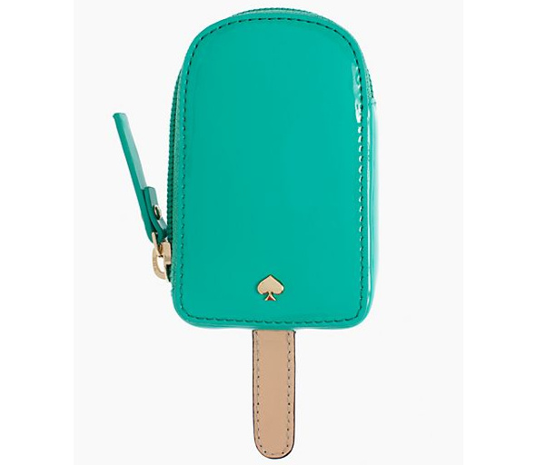 popsicle-coin-purse-2