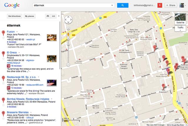 Képernyőfotó 2013-05-22 - 12.12.57 PM.png