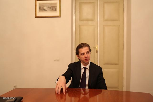 Az index.hu-n megjelent, Pozsár Zoltánnal készített interjút érdemes végigolvasni. Forrás: index.hu; Cocnlude Zrt.