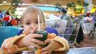 Cukorbeteg gyerekek az oviban: áldás vagy horror