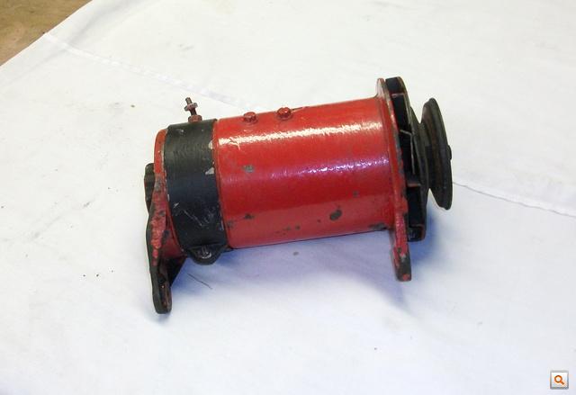 ESCF3001