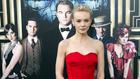Carey Mulligan: rámenőssége tette a legfelkapottabb színésznővé