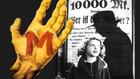 A német filmesek nélkül Sharon Stone se villantott volna