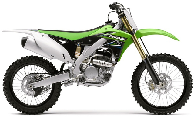 14 KX250Z LIM RS OR.high