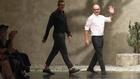 270 milliós bírságot fizet a Dolce & Gabbana