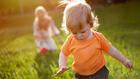 Így változik az élet az első baba után