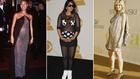 Így öltöznek a terhes hírességek
