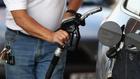 A benzinen is lehet spórolni